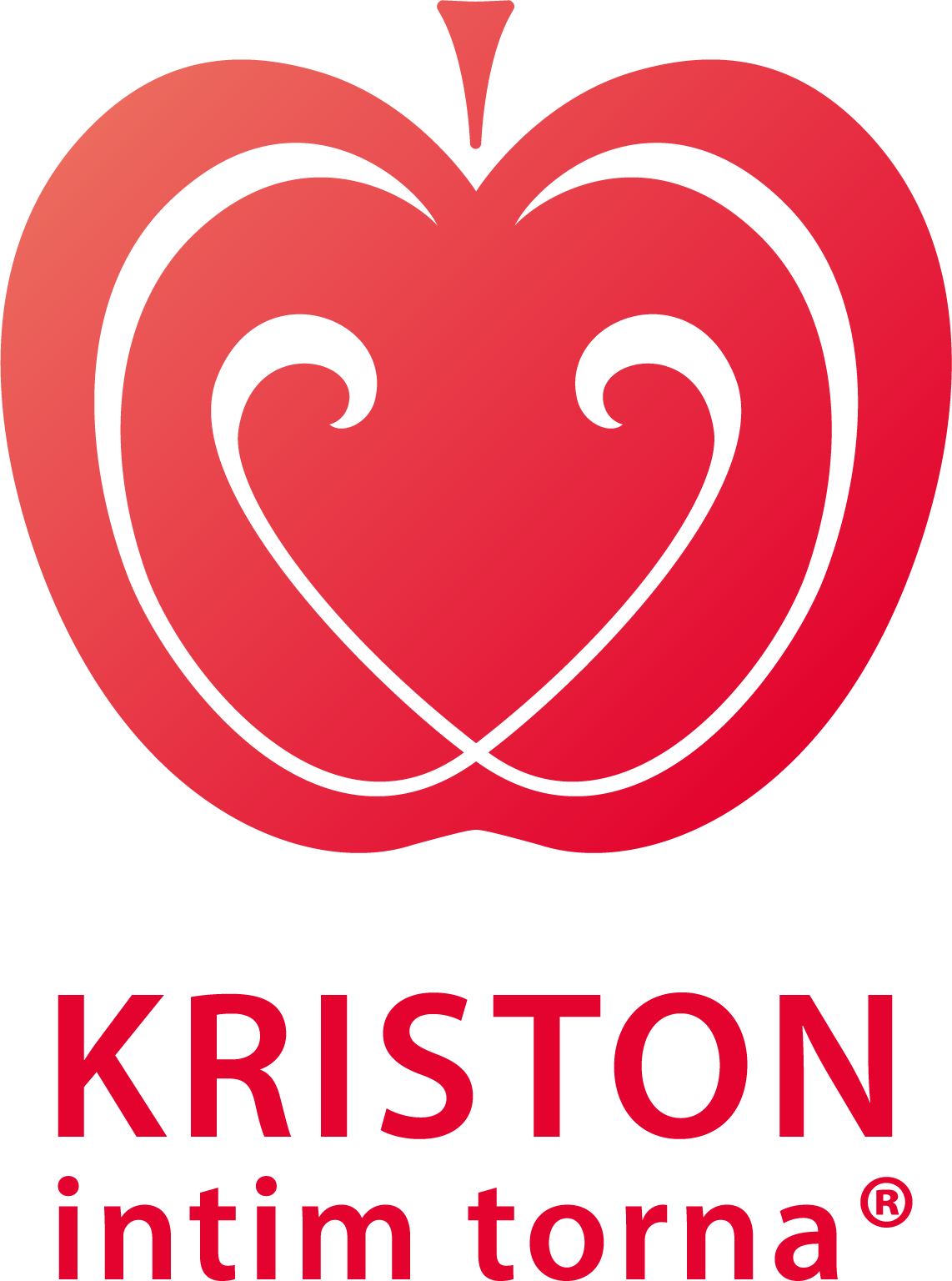 Kriston Intim Torna